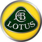 Lotus Car Praha