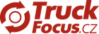 TruckFocus
