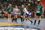 Prague Handball Cup 2019