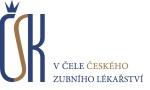 Registrace na Pražské dentální dny 2019 zahájena