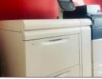 XeroxVersant180 v Double P