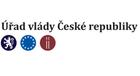 VLÁDA ČESKÉ REPUBLIKY