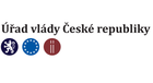 Úřad vlády_záštita AUTOSHOW