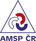AMSP záštita 2019