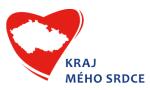 Anketa KRAJ MÉHO SRDCE - výsledky VIII. ročníku