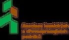 Asociace lesnických a dřevozpracujících podniků