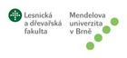 Lesnická a dřevařská fakulta Mendelova univerzita_FP19
