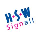 Využijte skvělé ceny vHSW Signall