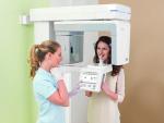 VistaVox S - 2D/3D x-ray by Dürr Dental
