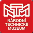 Nar.Tech.Muzeum