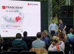 LetItFlow DentFest 2019 - představili jsme novou koncepci Pragodentu