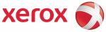 Xerox inovuje voblasti černobílého tisku