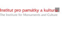 Institut pro památky a kulturu
