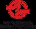Dopravní podnik Praha