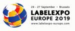 Čeká nás jubilejní Labelexpo 2019