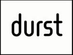 Durst Workflow