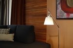 Jak zharmonizovat interiér?