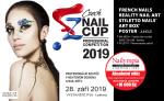 CZECH NAIL CUP 2019