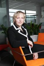 """Zuzana Krejčiříková promluví na téma """"Rozvoj obnovitelných zdrojů v ČR do roku 2030"""""""