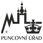 SEMINÁŘ - PUNCOVNICTVÍ V PRAXI