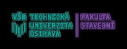 FAST VŠB-TU Ostrava