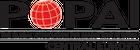 POPAI_logo_150