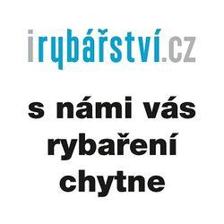 irybarstvi.cz