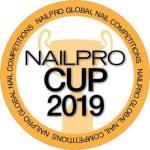 NAILPRO CZECH 2019