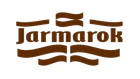 Jarmarok