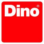 Dino vás baví  / Dino entertains you
