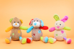 FOR TOYS and FOR BABIES: World of Toys, Games and Pre-Christmas Shopping