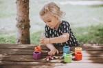 MontessoriHracky.cz / Montessori Toys