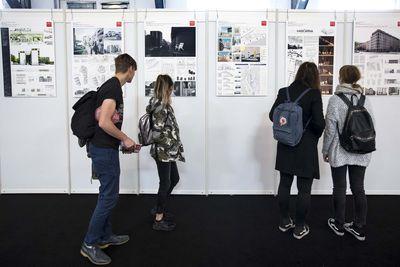 Putovní výstavy 2019