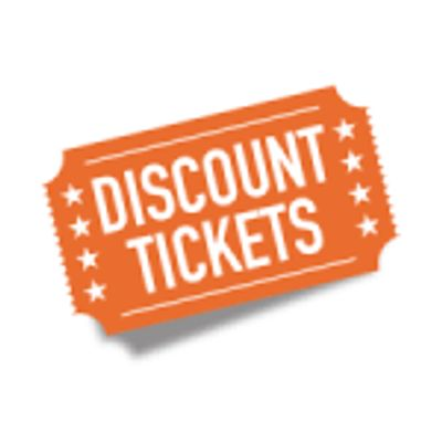 Pre-sale of the tickets to the FOR FISHING 2020 - catch your discount!
