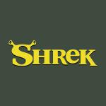 Sepík in Hollywood or Shrek is back