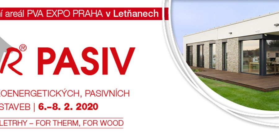FOR PASIV 2020