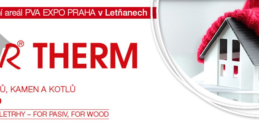 FOR THERM 2020