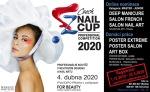 CZECH NAIL CUP 2020