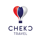 CHEKO TRAVEL