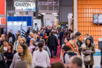 THE BUSY PROGRAMME OF THE ROOFS PRAGUE TRADE FAIR 2020