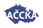 Cestopisné přednášky od vystavovatelů - členů AČCKA