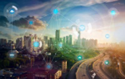 FOR CITY 2020 - příležitost nabídnout technologie, řešení i služby pro města a obce