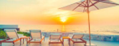 Vyhrajte slevové kupóny od cestovní agentury ITAL TOURIST