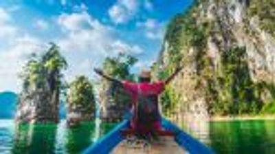 Vyhrajte slevové kupóny od cestovní kanceláře DELFÍN TRAVEL